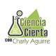A ciencia cierta - Cómo acercar a los niños a la ciencia