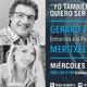 Entrevista a Meritxell Falgueres 07-03-18