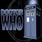 LODE 5x07 especial DOCTOR WHO -programa completo-