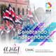 El Hilo De La Historia # 22 Las celebraciones de la Independencia