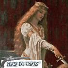 39. Leonor de Aquitania