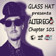 ÁLTER EGO by GLASS HAT (Chapter 101)