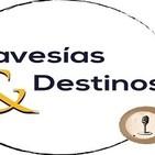 Travesias & Destinos. 211119 p060