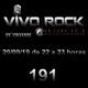 Vivo Rock_Programa #191_Temporada 6_20/09/2019