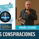 TOP 22 DE LAS CONSPIRACIONES MÁS CONTROVERTIDAS - Miguel Celades ( 4tas Jornadas Contrainformación )