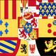 La sucesión a la Corona hoy - Luis Infante