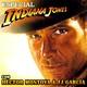 1x06 Especial Indiana Jones (con Héctor Montoya & FJ García)
