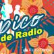 Trópico de Radio CAP 01
