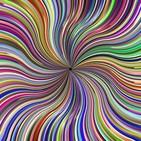 Meditación del Arco Iris