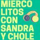 Miercolitos con sandra y chole ep. 1 ?cÓmo es graduarse en cuarentena? #podcast