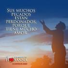 Padre John Montoya - Reflexión del Evangelio de Madrugada del 17 de Septiembre del 2020
