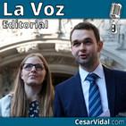 Editorial: Victoria judicial contra la ideología de género - 17/10/18
