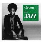 Nina Simone: la faraona negra