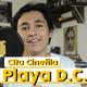 Cita Cinéfila: La Playa D.C. - A Darle Play