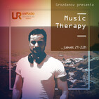 Music Therapy 46