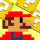 EBP 6x21 - Nintendo REAPARECE por sorpresa, el futuro de NVIDIA en PC, curiosidades de PAPER MARIO y más