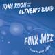 Jazznàtics Núm. 203 - 1 de març de 2019