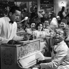 """Píldora y media """"antes de medianoche"""": la extraña simbiosis entre Hollywood y Washington o el cine al servicio del poder"""