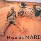 Entrevista a nicolÁs marino - capturando el alma de la tierra