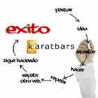 Por que es importante tener oro físico - Karatbars International - Xavier Mallafre - Super Lunes