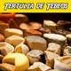 Tertulia de Tebeos -TDT- Programa 55 - Renacimiento, Civil War, Sartre y el olor de los cómics.