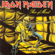 Iron Maiden - piece of mind. 1983