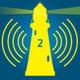 PodcastFaro 02 - Tertulia amarilla