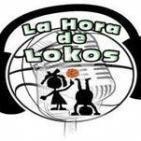 La Hora de LoKos 3 X 12