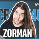 Zorman, la creatividad al servicio de YouTube en FACE to F4C3