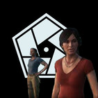 MS.Uncharted Lost Legacy