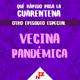 QRPLC E02 - Vecina Pandémica