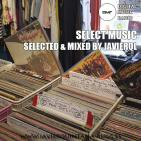 Selected Music By Javierql #006 12 Marzo 2016