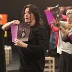 'Alegrías', estrenará el centro Coreográfico María Pagés de Fuenlabrada