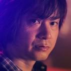 S1E4 - Los Hits Más Cañeros de Yuzo Koshiro II