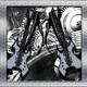 Metal Mecanics 13-07-2019 Parte 3