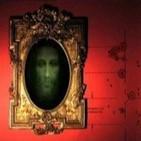 La verdadera historia del ' Exorcista'
