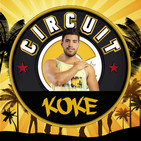 Koke dj - circuit no circuit