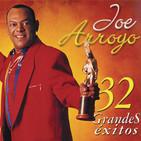 Las 5 Más Sonadas: Joe Arroyo