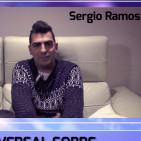 La visión universal sobre la muerte y sus enseñanzas por Sergio Ramos hd