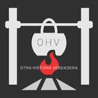 OHV 009: Cocinando nuestra humanidad