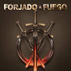 Archivo Ligero LODE 10x43 – FORJADO A FUEGO