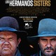 Críticas en Caliente - LOS HERMANOS SISTERS