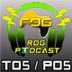 RDG Podcast [T05/P05]