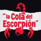 La Cola del Escorpión: Under the Sitges Lake 2019, día 8