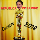 Especial Oscars 2018