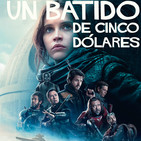 UBD5D - 06- Rogue One: Una Historia de Star Wars
