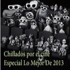 Especial Lo mejor de 2013