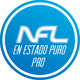 NFL en Estado Puro Pro - Post Partido 2018 Semana 17