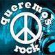 Queremos Rock con Victor Soto 1-Junio-2018