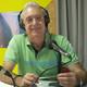 Radiomania 74 especial alberto cortez